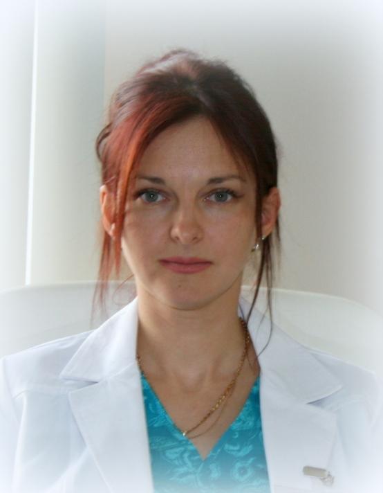 Ветеринарный кардиолог Юнивет